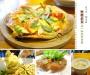 豐樂素食-柒一晌蔬食餐廳