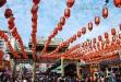鹿港天后宮-0DSC_0123.jpg