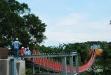 猴探井遊憩區-0猴探井天梯.jpg