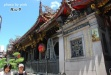 萬華龍山寺-0DSC_0744.jpg