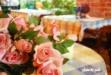 小義大利餐廳-環境篇