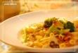 小義大利餐廳-美食篇