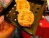 媽祖餅票選活動流程