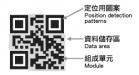 Qr_code_details.png-