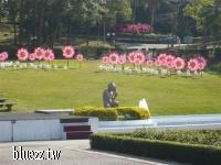 西湖渡假村-P1030154.JPG