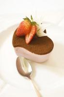 提拉米蘇蛋糕-西式甜點製作法