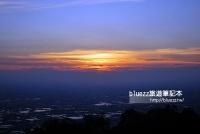 猴探井-夕陽谷
