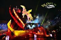 2014台中燈會照片