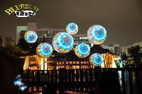 2015台中光影藝術節