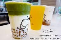 KOI Café飲料店(50嵐體系)