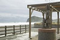 芭崎、磯崎海岸遊~悠閒的旅遊海岸之旅