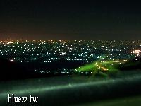 百果山風景區-登山、夜景-100_0050.JPG
