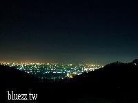 百果山風景區-登山、夜景-100_0053.JPG