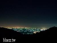 百果山風景區-登山、夜景-100_0058.JPG