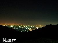 百果山風景區-登山、夜景-100_0061.JPG