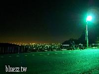 百果山風景區-登山、夜景-100_0065.JPG