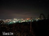 百果山風景區-登山、夜景-100_0074.JPG
