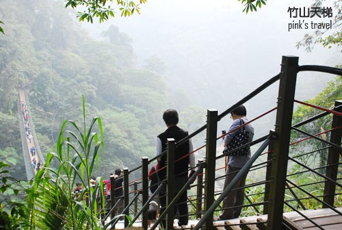 竹山天梯吊橋-0DSC_0049.jpg