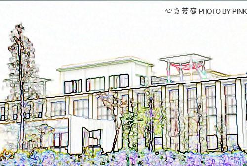 【台中大坑心之芳庭】薰衣草森林分店-02.jpg