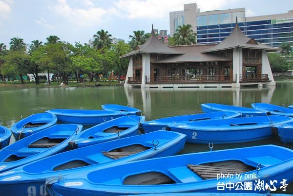 台中公園湖心亭-0DSC_0037.jpg