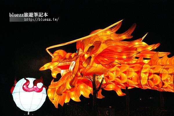 2012台中燈會,燈會-01.jpg