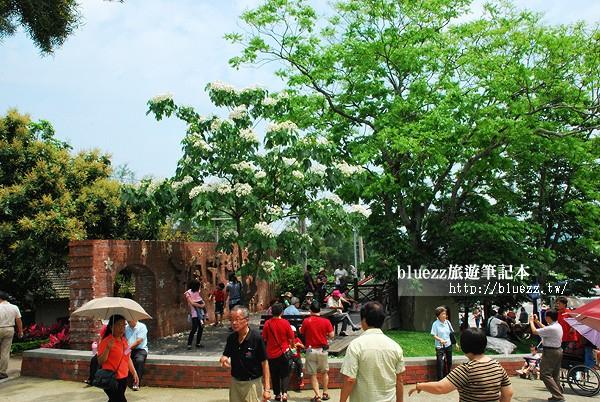 桐花公園客家大院-0010.jpg