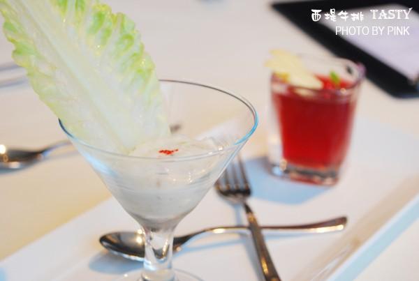 【王品集團餐廳】草屯西堤牛排館(品嚐最原始的美味)