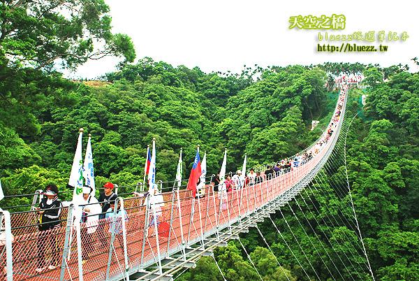 天空之橋-00.jpg