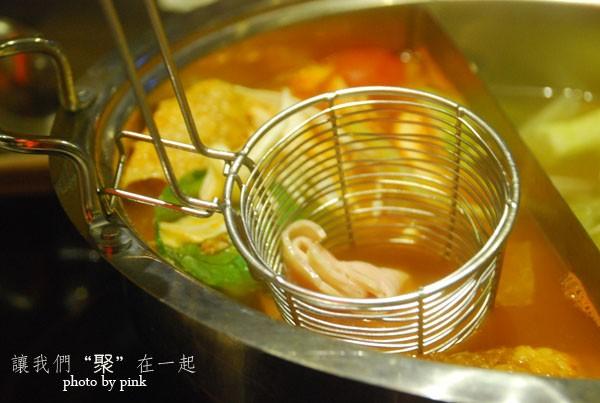【王品集團餐廳】聚北海道昆布鍋