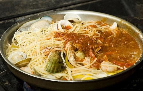 海鮮蕃茄義大利麵-0020.jpg