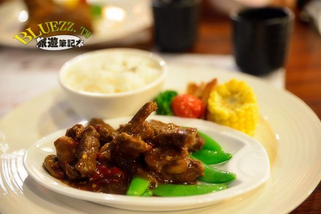 赤腳精靈窯烤麵包景觀餐廳-01.jpg