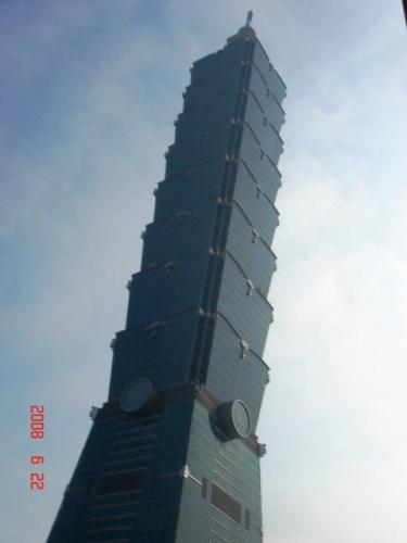 台北101大樓-1933909969.jpg