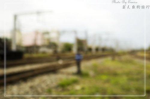 嘉義鐵道藝術村-01.jpg