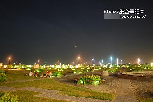 清水休息站夜景炫麗-008.jpg