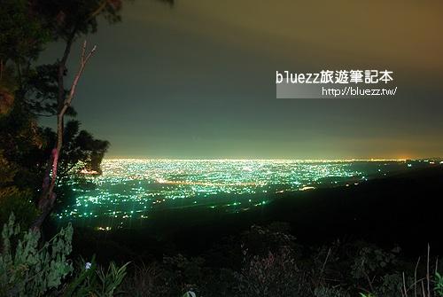 星月天空高鐵夜景-003.jpg