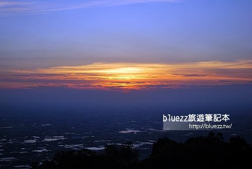 猴探井-夕陽谷-002.jpg