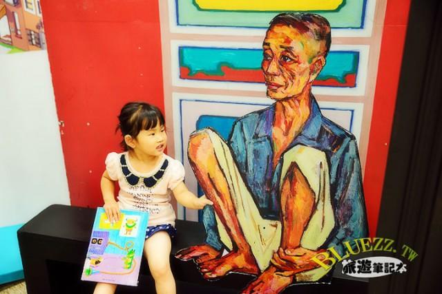 國美館-兒童遊戲室與繪本區-01.jpg