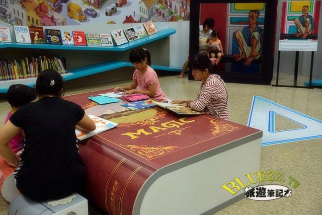 國美館-兒童遊戲室與繪本區-00.jpg