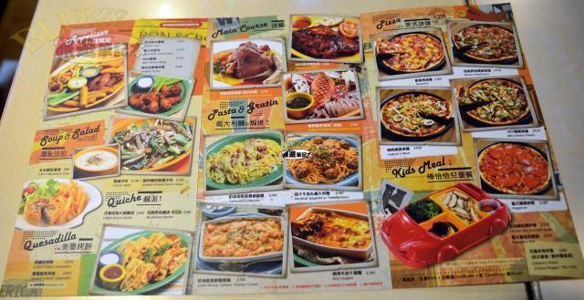棒恰恰親子歡樂餐廳菜單1.jpg