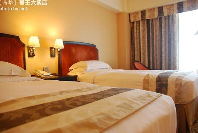 高雄華王大飯店-0DSC_0235.jpg
