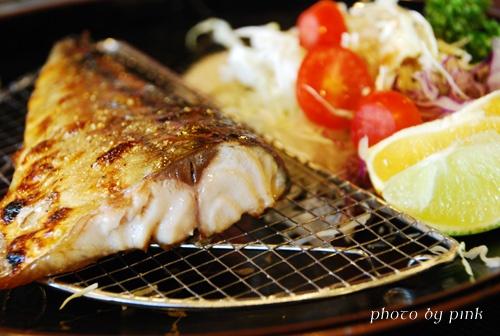 南投草屯美食餐廳-川前屋日式料理