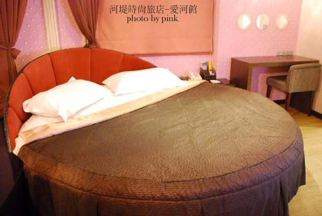 河堤精緻旅店-愛河館-0DSC_0628.jpg