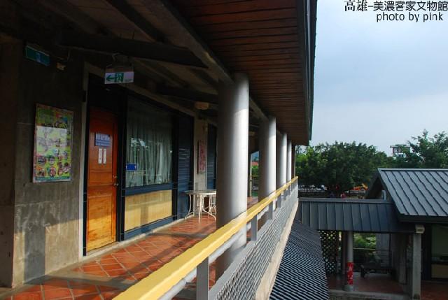 美濃客家文物館-0DSC_0062.jpg