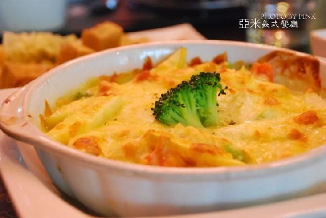 彰化亞米義式餐廳-0DSC_0200.jpg