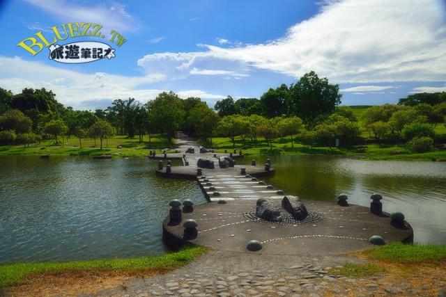 羅東運動公園-01.jpg