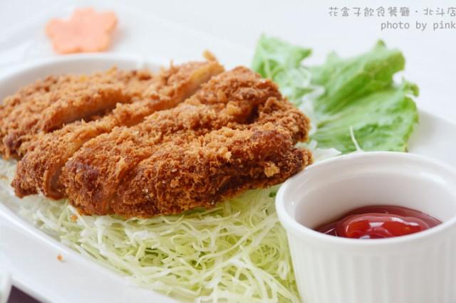 彰化北斗花盒子飲食生活餐廳-0.jpg