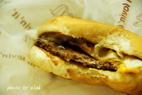 麥當勞培根季-意想不到的美味大推薦