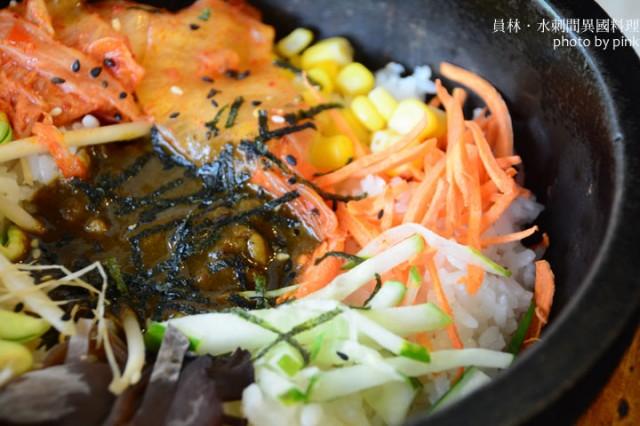 員林水刺間異國餐廳-0DSC_0161.jpg