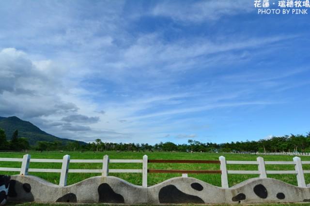 花蓮瑞穗牧場-0DSC_2478.jpg