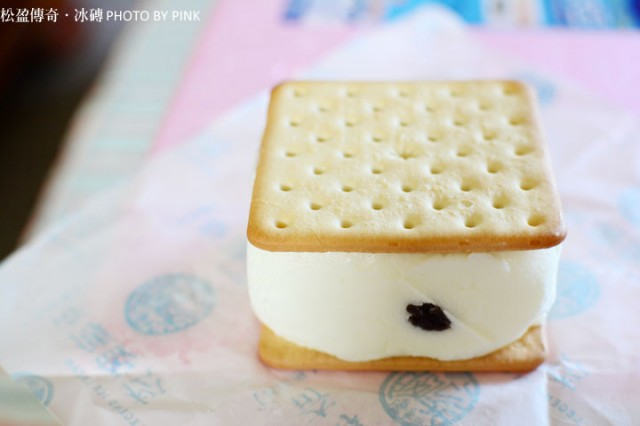 松盈傳奇冰淇淋專賣店-1DSC_5694.jpg